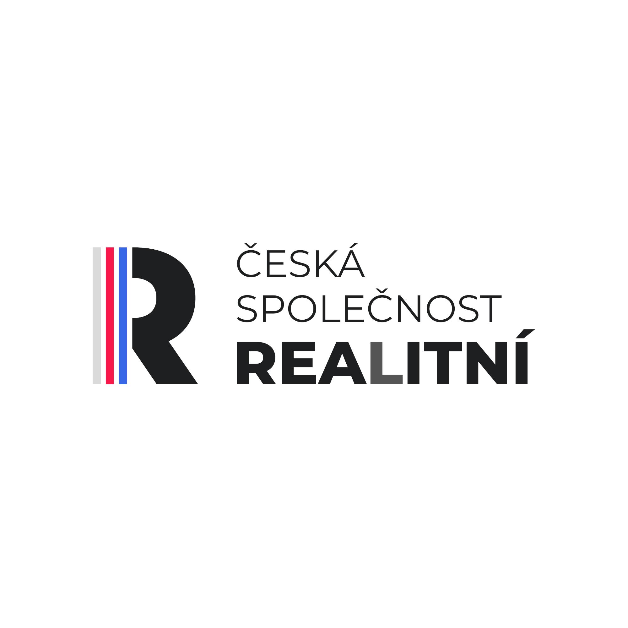 logo-20210110-2000x2000-white-background-1412x449-1.png