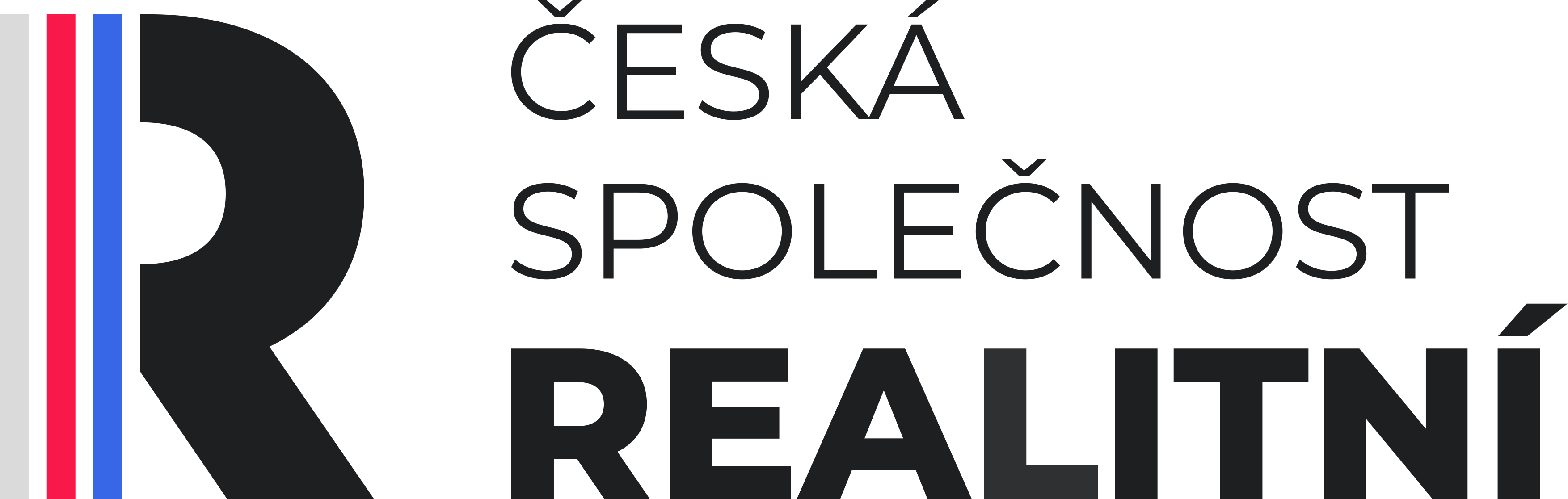 logo-20210110-3508x1117-A4-landscape.png