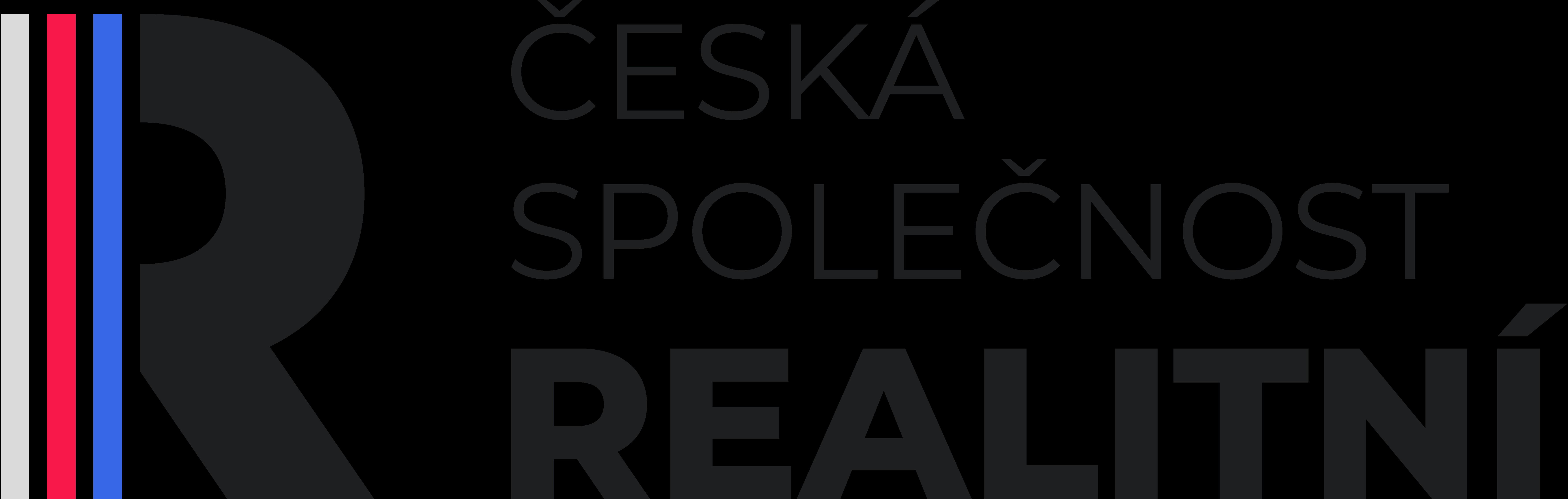 logo-20210110-7106x2262-A3-landscape.png