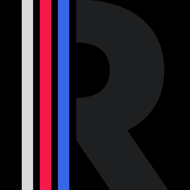 logo-R-620x620-1.png